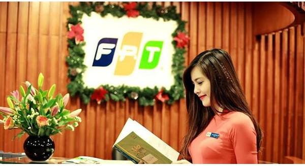 """Chia tay """"gà đẻ trứng vàng"""" mảng bán lẻ, đâu sẽ là động lực tăng trưởng của FPT?"""