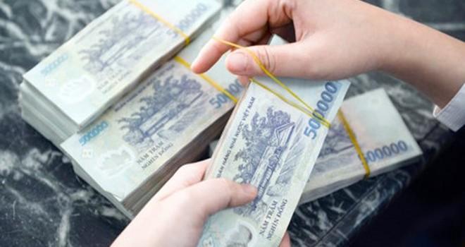 Sợ mất chức, giám đốc ngân hàng ký bừa gây thiệt hại hơn 581 tỷ đồng