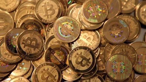 Hacker đánh cắp 65 triệu USD bitcoin