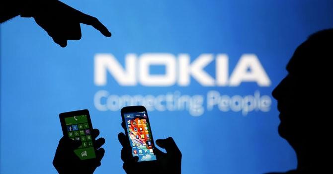 Quay lại thị trường Việt Nam, Nokia có được chào đón?
