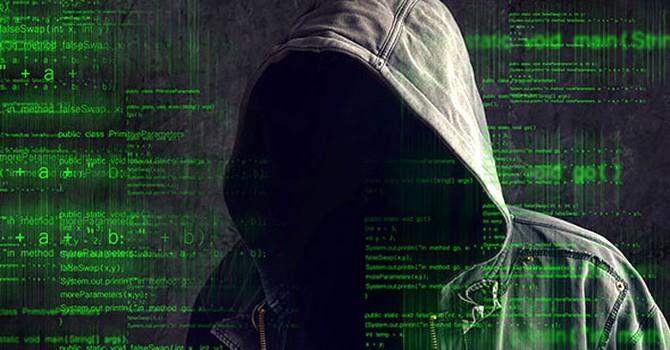 Hacker Trung Quốc chuyển hướng sang tấn công Philippines