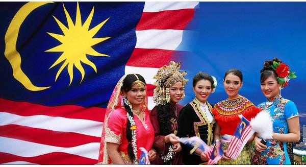 Cùng ở ASEAN, tại sao người lao động Malaysia luôn được săn đón và nhận lương cao hơn Việt Nam 2-4 lần?