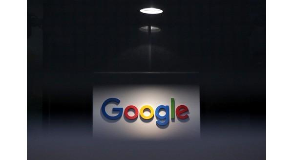 Google cũng hoàn toàn có khả năng đi vào vết xe đổ của Yahoo