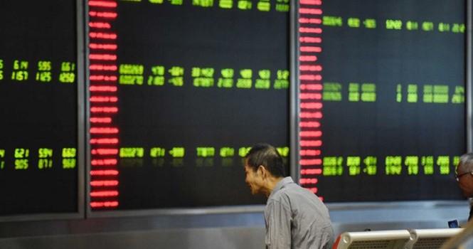 Vì sao chẳng ai tin vào thị trường chứng khoán Trung Quốc?