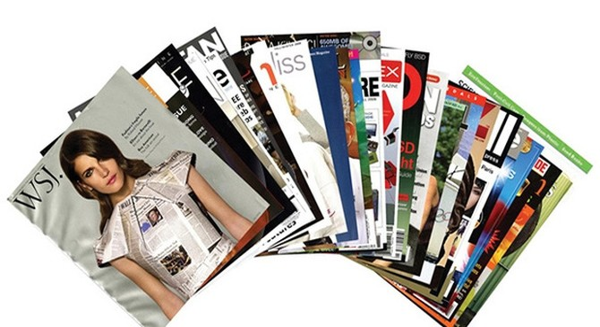 Lối thoát nào cho ngành in ấn xuất bản?