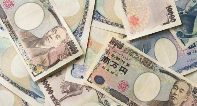 Các nhà phát triển game tại Nhật Bản kiếm được bao nhiêu tiền?
