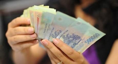 Liên minh Hợp tác xã Việt Nam: Quá nhiều người hưởng lương ngân sách