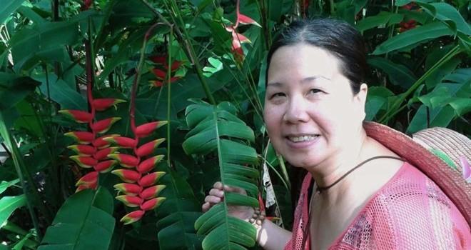 Trung Quốc buộc tội nữ doanh nhân Mỹ hoạt động gián điệp