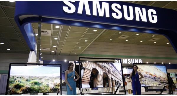 Đến Việt Nam né được tỷ đô tiền thuế, lợi ích lớn nhất của Samsung với Việt Nam đó là giải quyết việc làm
