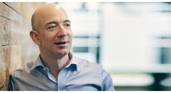 Tại sao công ty lớn như Amazon, Google lại thích tuyển người từng thất bại hơn là người luôn thành công?