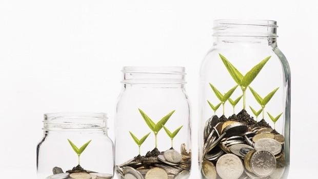Những lời khuyên về tiền bạc giúp tạo nên thành công