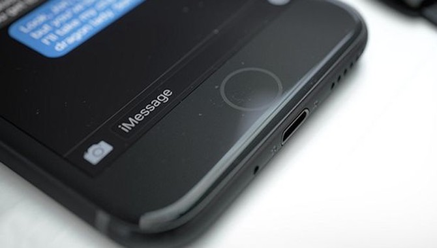 3 người Việt đã sở hữu iPhone 7, giá 99 triệu đồng/chiếc