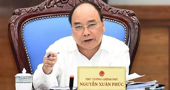 Thủ tướng, Điều 292 và Chính phủ biết lắng nghe dân