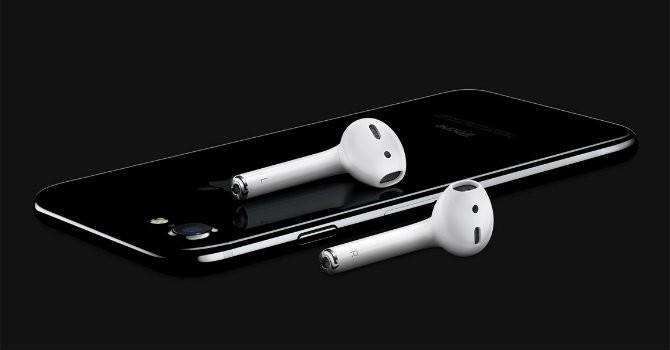 Ảnh thực tế iPhone 7: Thiết kế không đổi, nhiều tính năng mới