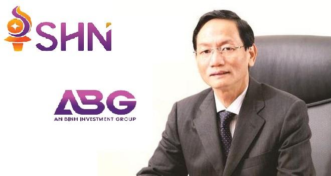 Thương vụ niêm yết cửa sau của An Bình Group sắp hoàn tất: Ông Vũ Văn Tiền toan tính gì?