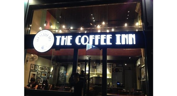 Vì sao The Coffee Inn từ chỗ khách xếp hàng đông như kiến trở thành một thương hiệu chết?