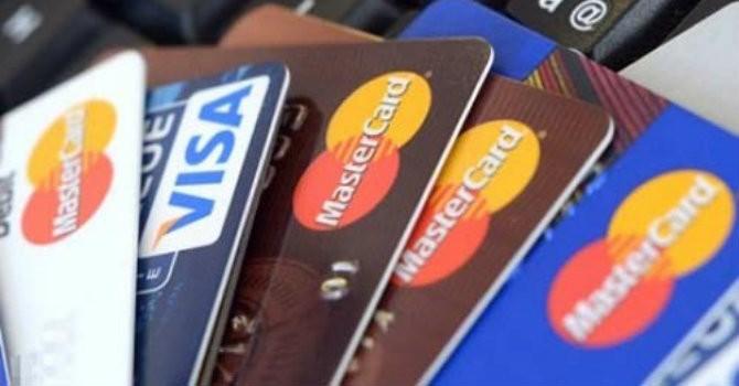 Tài khoản ngân hàng có nguy cơ bị lộ, người dùng nên làm gì?