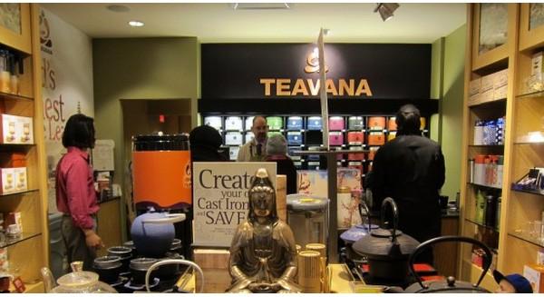 Bán trà ở đất trà Trung Quốc, Starbucks vẫn hét giá đắt gấp đôi và dự tính kiếm tỷ đô