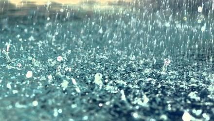 Xin ứng 5.000 tỷ đồng thay trời làm mưa: Giới khoa học lên tiếng