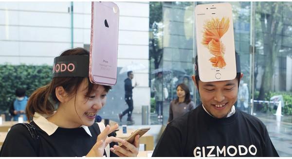 """Hết Châu Âu, đến lượt Nhật Bản """"sờ gáy"""" Apple tội trốn thuế"""