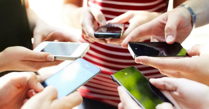 Phát hiện 1 công ty truyền thông quảng cáo trúng thưởng sai phạm qua điện thoại