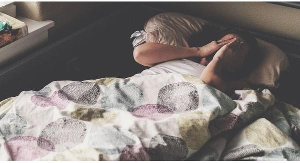10 lợi ích bất ngờ từ việc dậy sớm