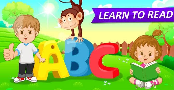 [TekINSIDER] Monkey Junior: Dạy học tiếng anh cho trẻ nhỏ có thu lời lớn?