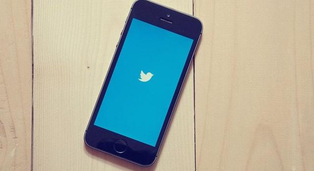 Chấn động thương vụ mua lại Twitter: 30 tỷ USD