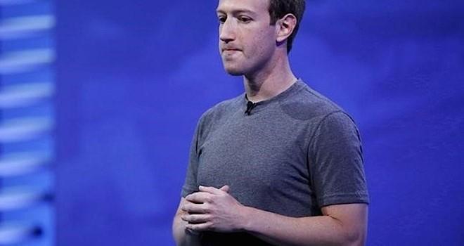 Facebook gian lận thời gian xem video để thu tiền quảng cáo