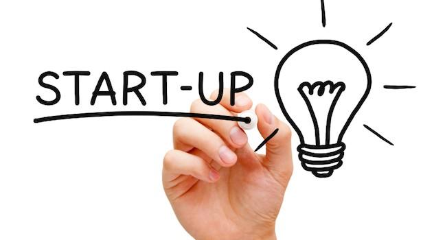 Chính sách khô cứng sẽ khiến startup trong nước lỡ cơ hội