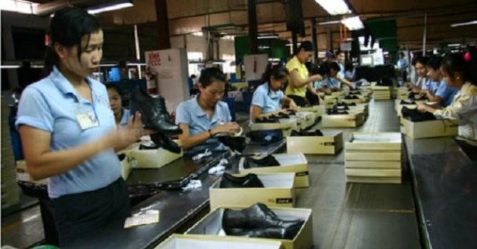 Châu Âu tiếp tục áp thuế chống bán phá giá giầy mũ da Việt Nam?