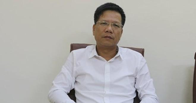 Phó tổng giám đốc Bảo hiểm xã hội: Không nước nào tính lương hưu như Việt Nam