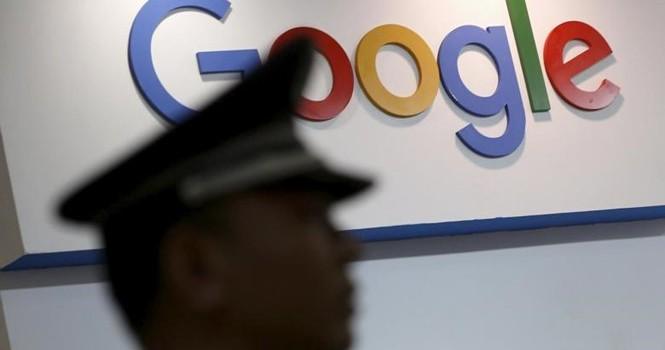 Google đang mất dần quyền kiểm soát Android