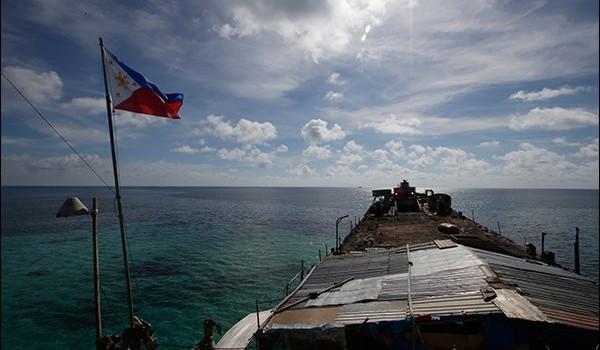 Tổng thống Duterte yêu cầu thả ngư dân Việt Nam bị bắt ở biển Philippines