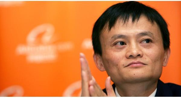 Tại sao Indonesia cần Jack Ma và Alibaba?