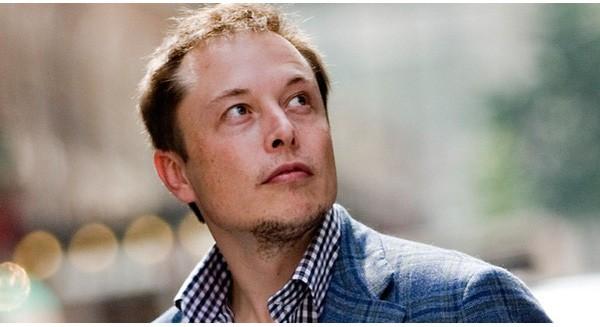 Bằng một câu nói vô tình, Elon Musk đã làm sống lại một cuốn sách xuất bản từ 90 năm trước