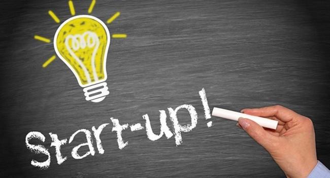 Cổ phiếu của nhiều start-up tại Việt Nam được mua với giá từ vài trăm nghìn đến vài triệu đồng