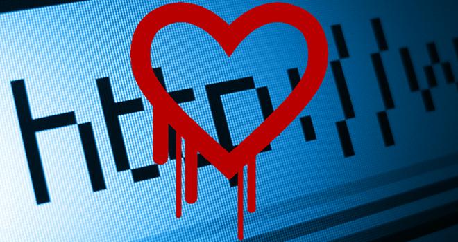 Bí mật về mã nguồn không thể bị hack