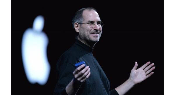 """Không chỉ là nhà kinh doanh huyền thoại, họ còn là """"bậc thầy"""" cho ta những bài học quý giá"""