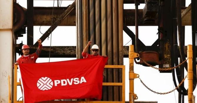 Cỗ máy kiếm tiền lớn nhất của Venezuela cảnh báo vỡ nợ