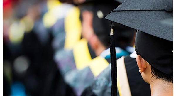 Suy nghĩ bỏ học rồi sẽ thành công như Bill Gates hay Mark Zuckerberg là rất sai lầm