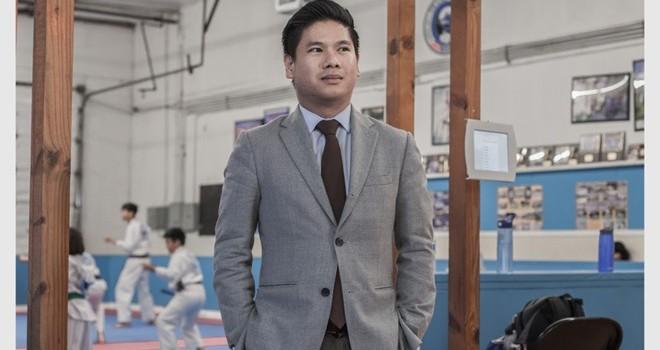 Gió đổi chiều, cử tri Mỹ gốc Việt ngả về đảng Dân chủ