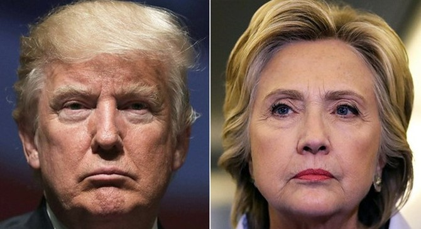 Chuyện gì xảy ra nếu không ai chiến thắng sau bầu cử Mỹ?