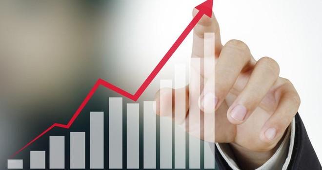 """Các nhà đầu tư thường nghĩ mình giỏi hơn người khác, nhưng muốn kiếm được tiền phải tỏ ra """"ngu ngốc"""""""