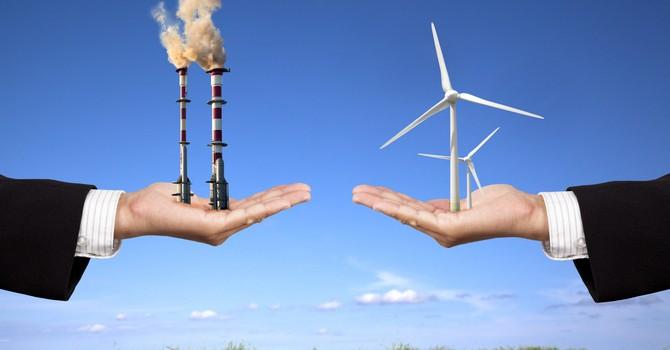 """Năng lượng tái tạo đang """"bùng nổ"""" nhanh chóng trên toàn cầu"""