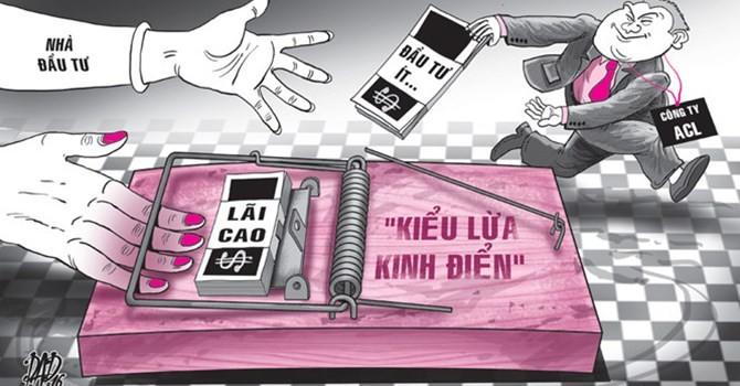 Thị trường 24h: Kinh doanh đa cấp lừa bán lọ canxi 12 nghìn với giá 1 triệu?