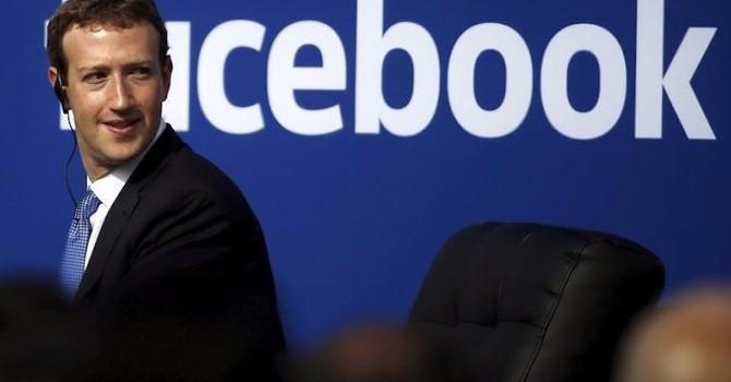 Facebook muốn nhảy vào thị trường thiết bị viễn thông