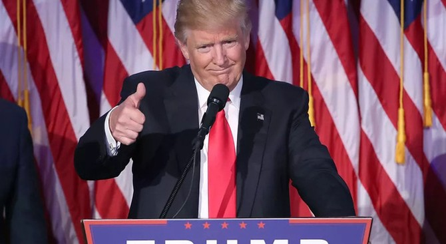 Trung Quốc dọa cắt giảm doanh số iPhone nếu Donald Trump tăng thuế nhập khẩu