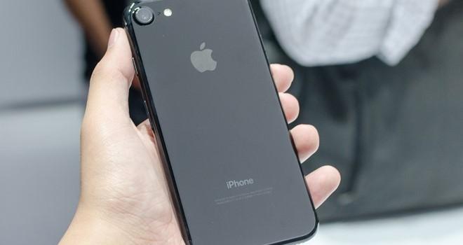 Những thủ thuật giúp làm chủ iPhone 7 nhanh chóng