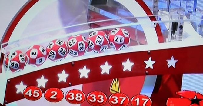 Thị trường 24h: Bán vé số tự chọn thu 50 triệu/ngày ở Sài Gòn?